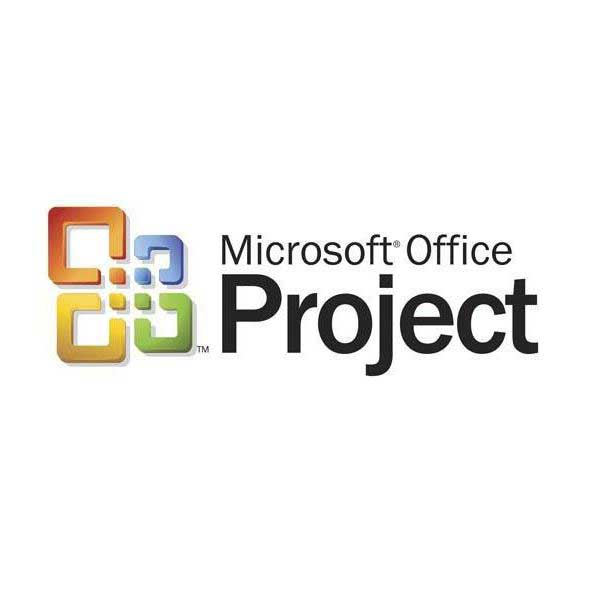 Ms-project