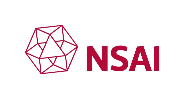 استاندارد NSAI