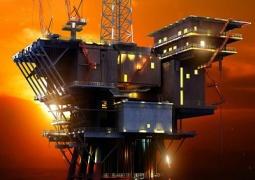 مدیریت صنعت نفت و گاز