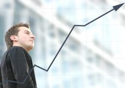 چند نکته درباره مهارت های مدیر فروش و بازاریابی
