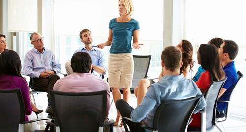 يك مدیر خوب چه ويژگيهايي دارد؟