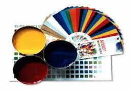 استاندارد ایزو 12647: ایزو در صنعت چاپ
