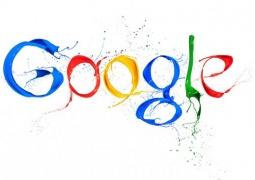۱۶ روش برای جستجو ی هوشمندانه در گوگل