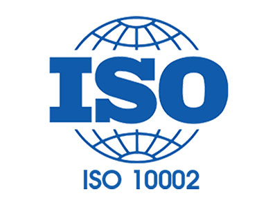 iso100022018