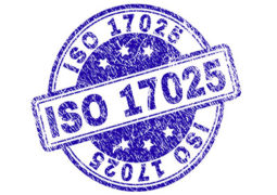 ISO17025:2017