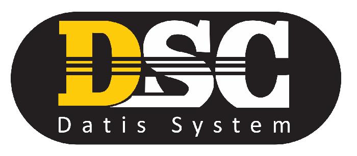داتیس سیستم