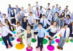 32 روش برای مدیریت صحیح افراد